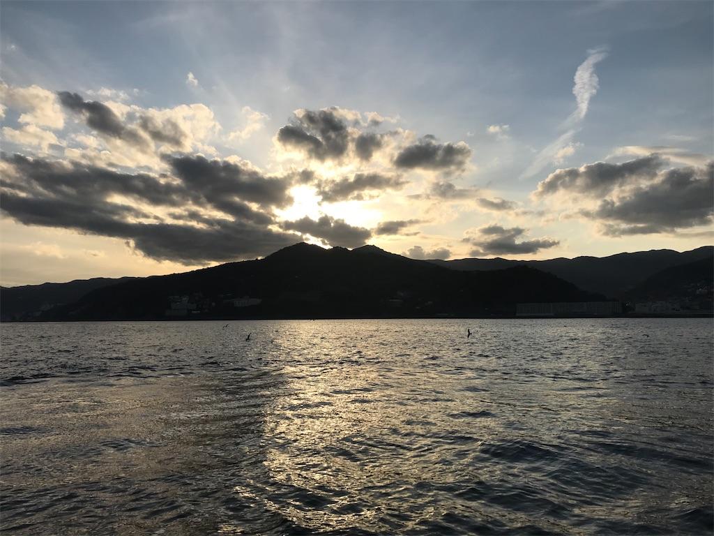 f:id:shofuku-maru:20200219200744j:image