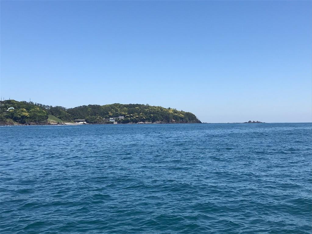 f:id:shofuku-maru:20200508191912j:image