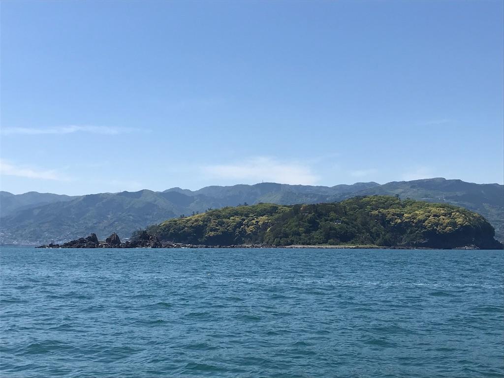f:id:shofuku-maru:20200508191926j:image