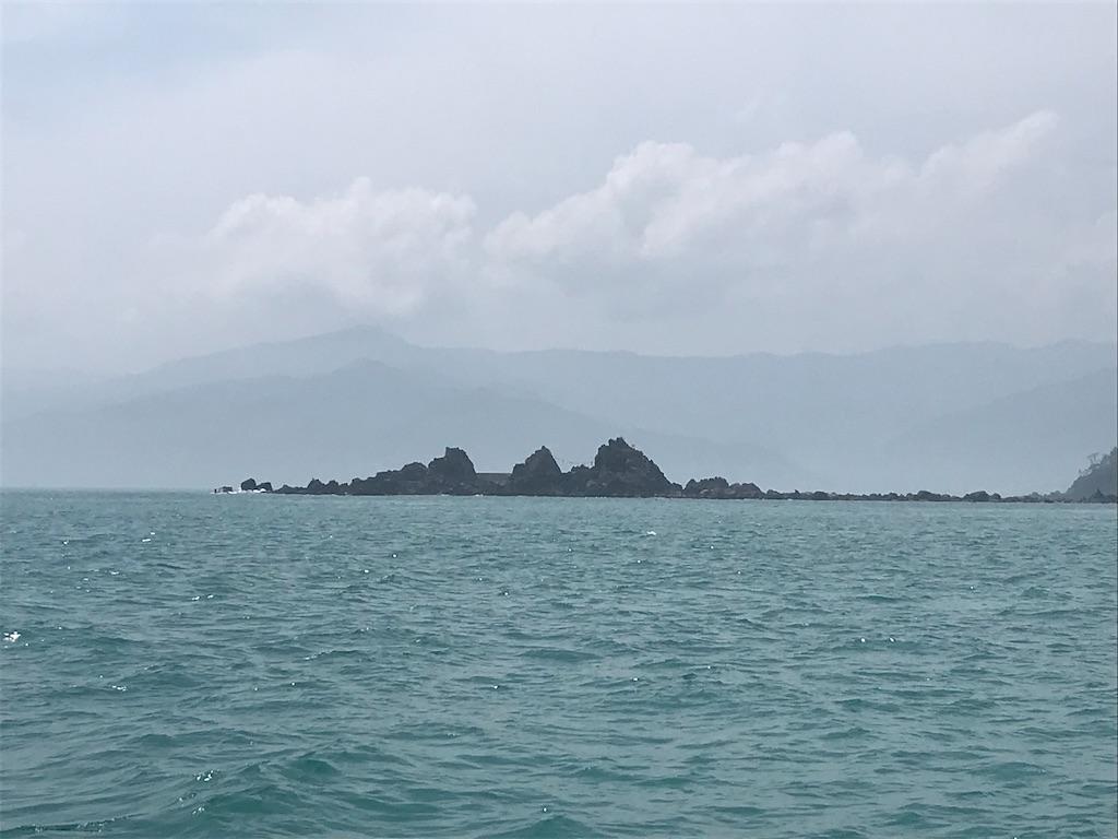 f:id:shofuku-maru:20200512194026j:image