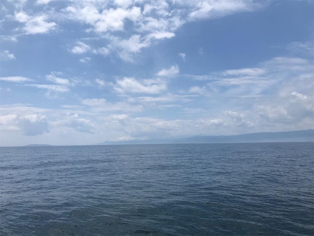 f:id:shofuku-maru:20200722193222j:image