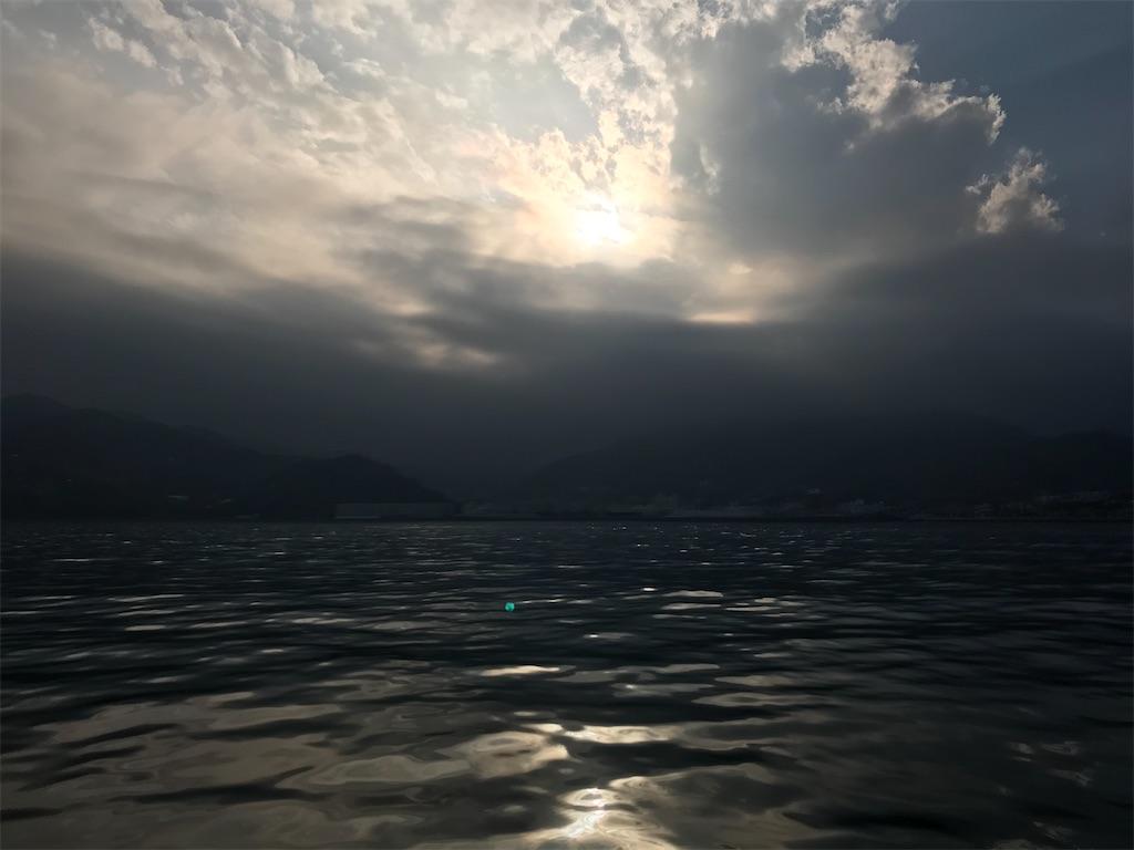 f:id:shofuku-maru:20200731193846j:image