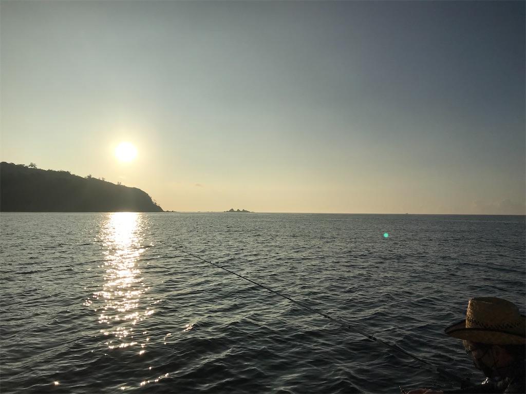 f:id:shofuku-maru:20200829175929j:image