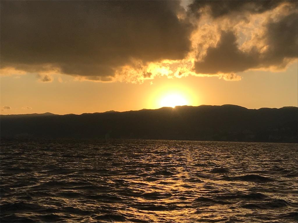f:id:shofuku-maru:20201219200717j:image