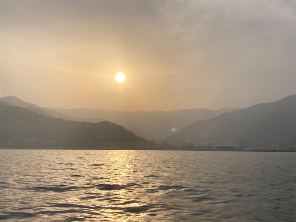 f:id:shofuku-maru:20210330200614j:image