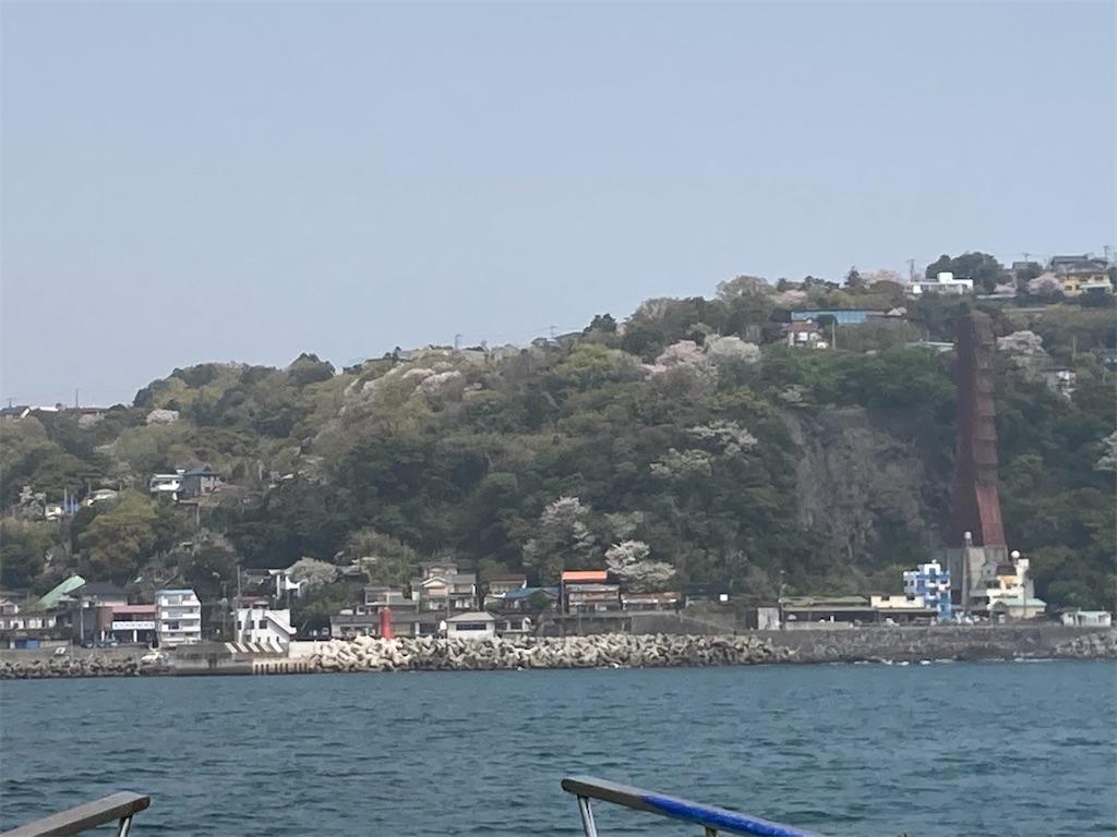 f:id:shofuku-maru:20210331195600j:image