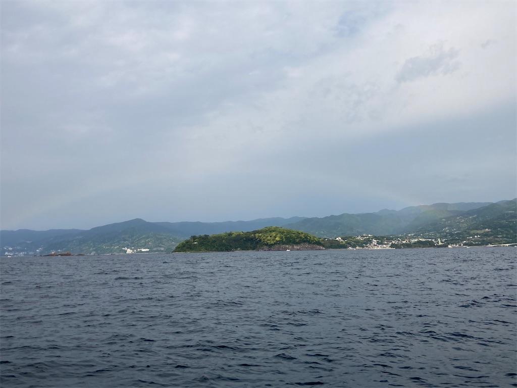 f:id:shofuku-maru:20210511201947j:image
