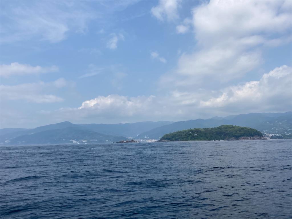 f:id:shofuku-maru:20210530203434j:image