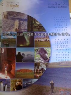 f:id:shogai-kando:20110130225828j:image