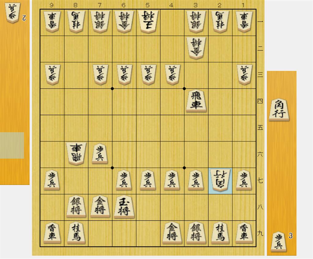 f:id:shogi98:20170727202544p:plain