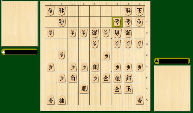 f:id:shogi98:20170731133646p:plain