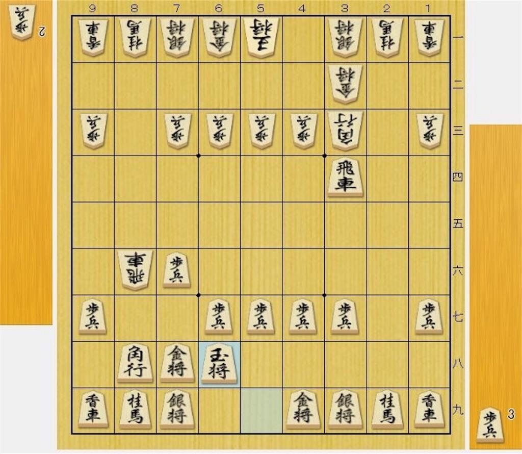 f:id:shogi98:20170802100016j:image