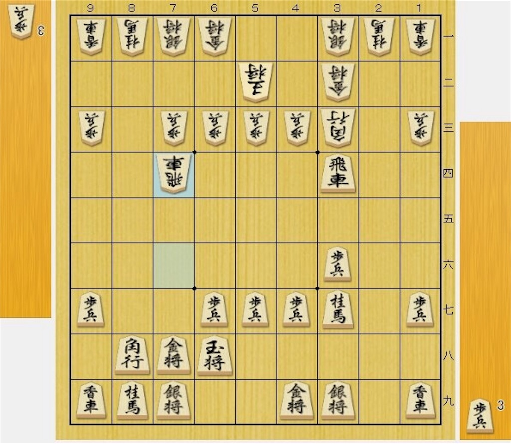 f:id:shogi98:20170802100228j:image