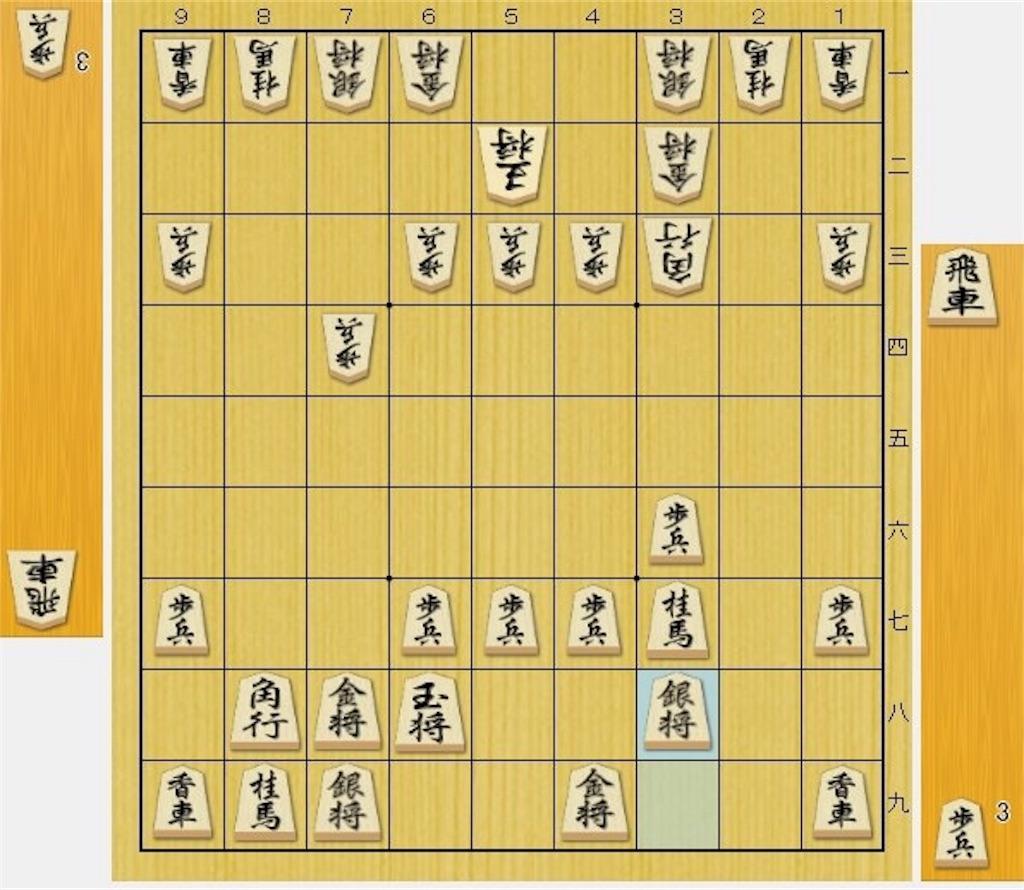 f:id:shogi98:20170803200013j:image