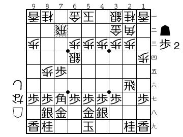 f:id:shogi98:20171229205315p:plain