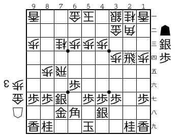 f:id:shogi98:20171229205441p:plain