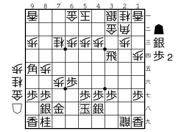 f:id:shogi98:20171229205506p:plain