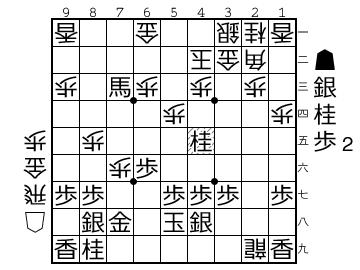 f:id:shogi98:20171229205604p:plain