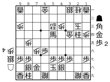 f:id:shogi98:20171229205659p:plain