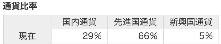 f:id:shogo807:20210109230137p:plain