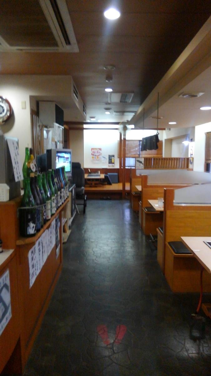f:id:shogochiba:20210616071826j:plain