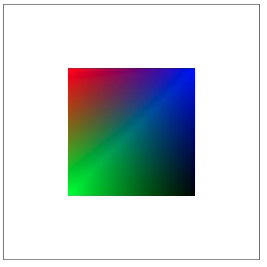 f:id:shogonir:20200120001203p:plain