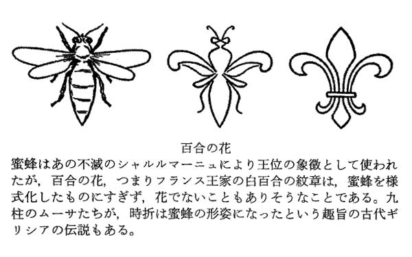f:id:shogoshimizu:20180524112649p:plain