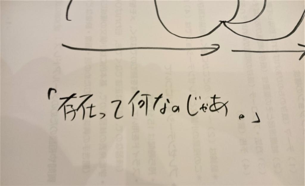 f:id:shogoshimizu:20180606102818j:plain