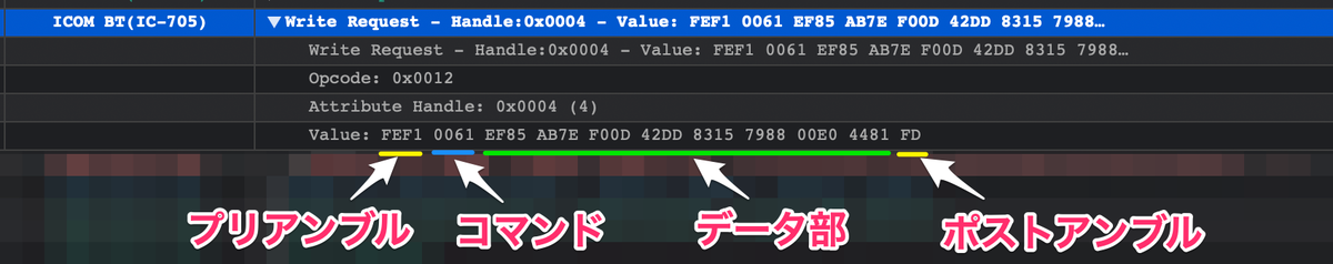 f:id:shogouki3:20201130023055p:plain