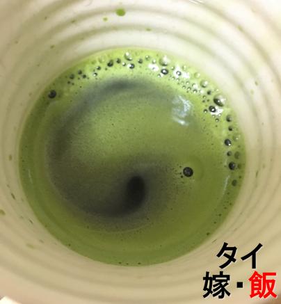 f:id:shogun8:20190114235011p:plain