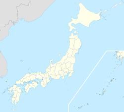 f:id:shohaku:20190830154054p:plain