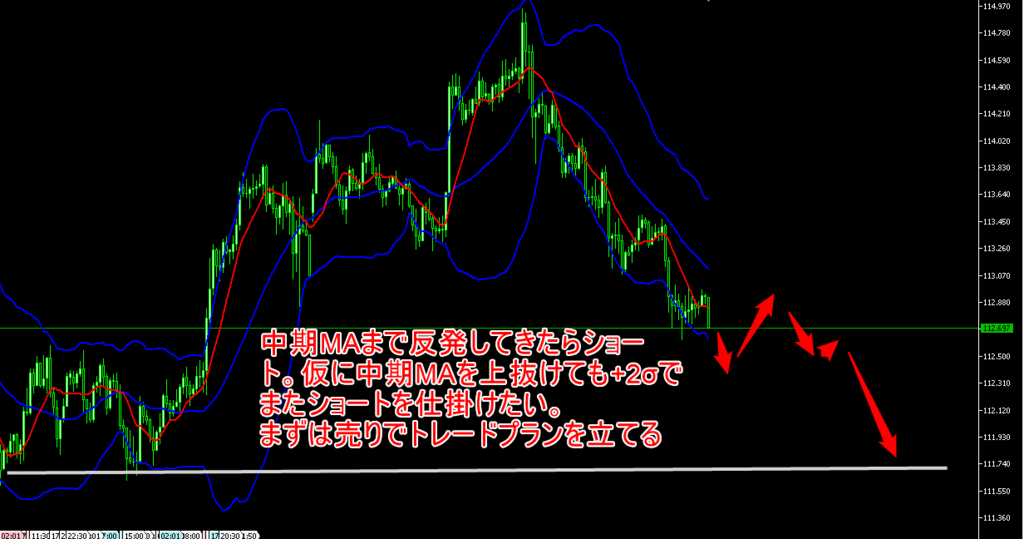 f:id:shohama1232:20170218195147p:plain