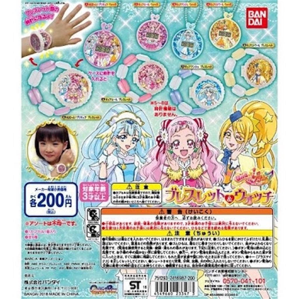 f:id:shohei546151:20180218100859j:image
