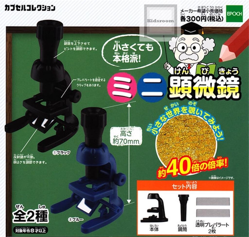 f:id:shohei546151:20180727182456j:image