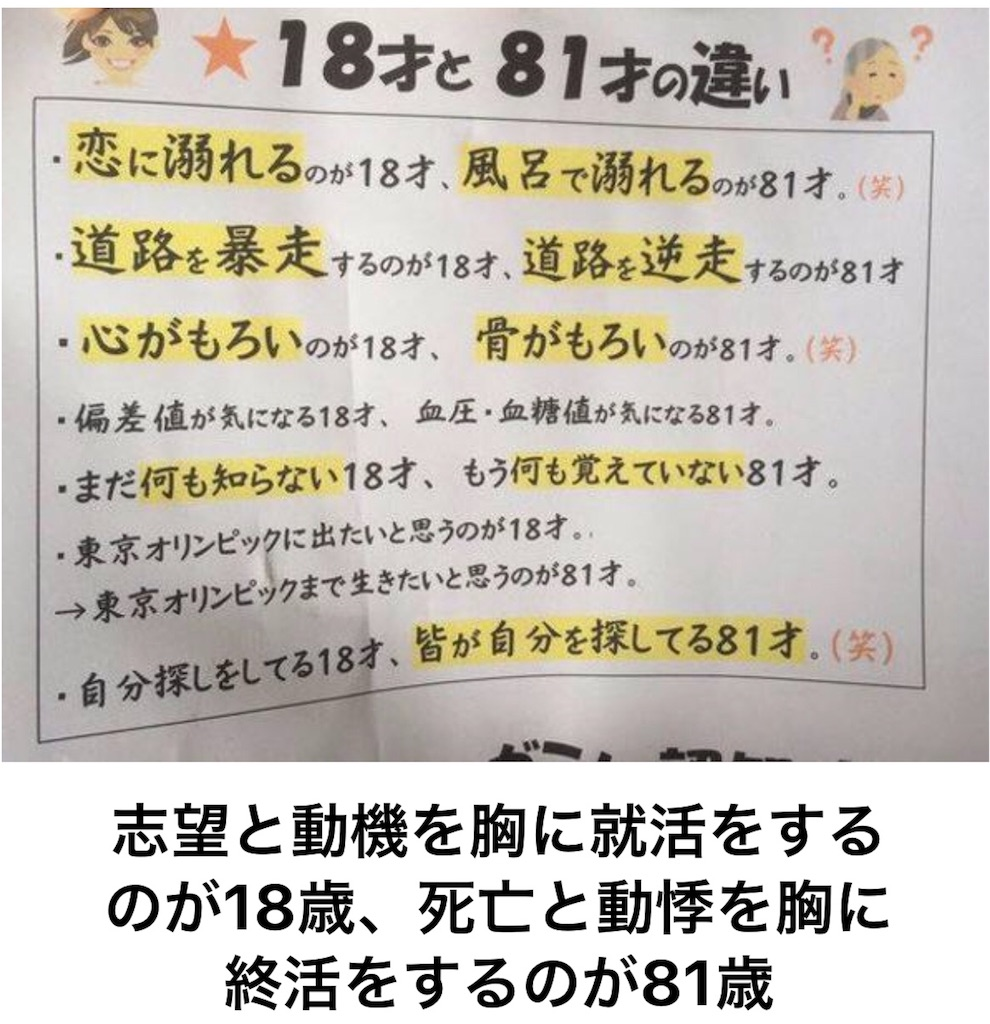 f:id:shohei546151:20181030200231j:image