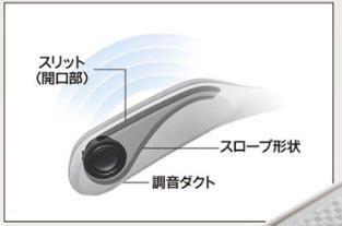 f:id:shohei546151:20190407015953j:plain