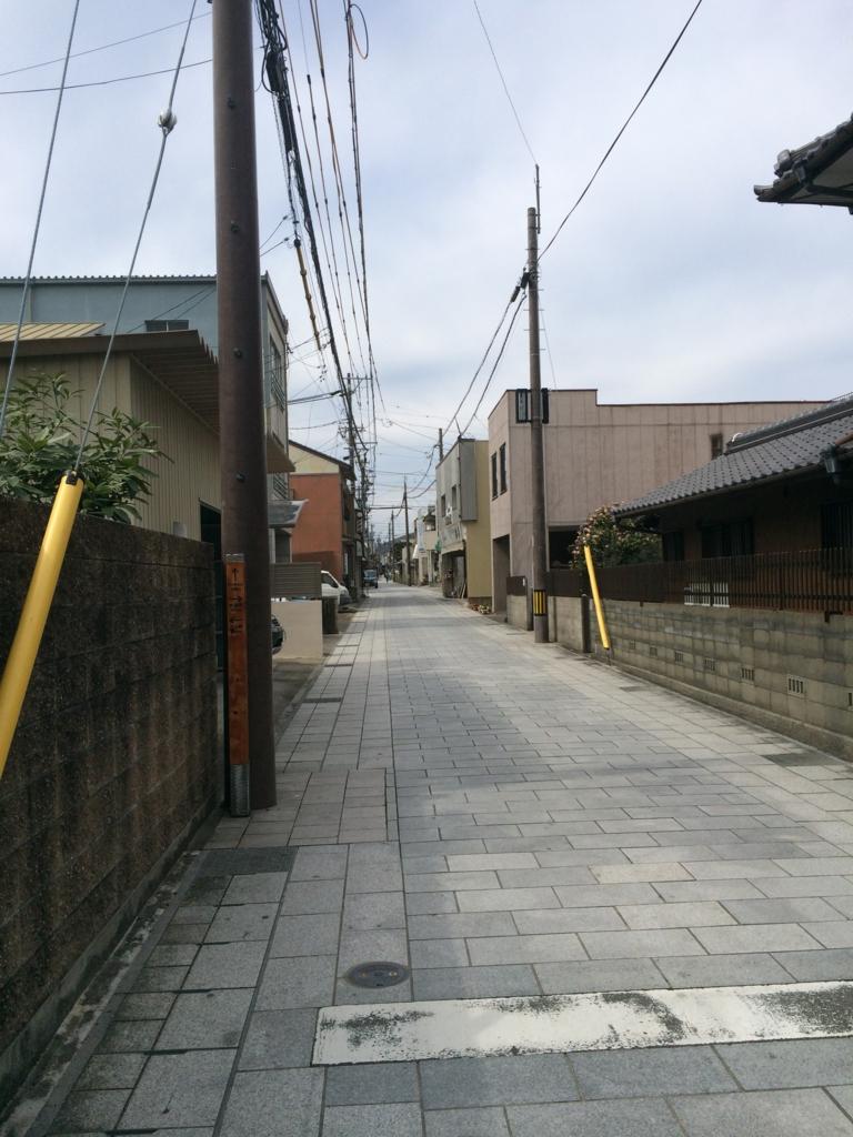 f:id:shohei_info:20160320121940j:plain