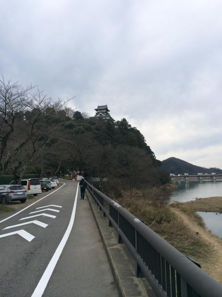 f:id:shohei_info:20160320122311j:plain
