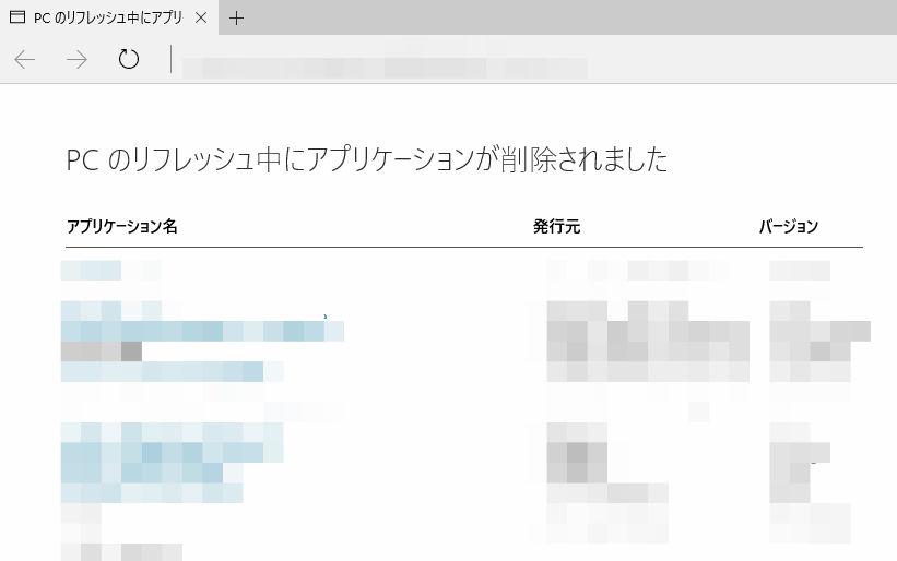 f:id:shohei_info:20160330093320j:plain