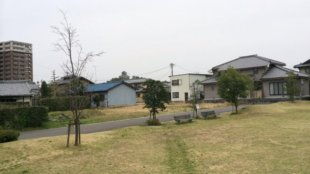 f:id:shohei_info:20160410160819j:plain