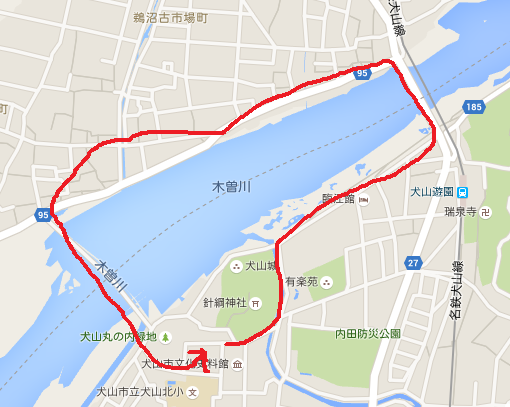 f:id:shohei_info:20160410163609p:plain
