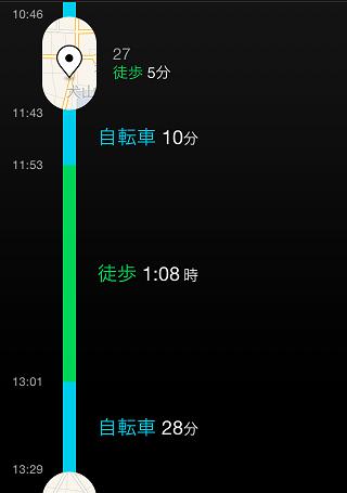 f:id:shohei_info:20160420090310p:plain