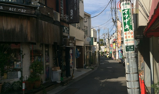 f:id:shohei_info:20160607104919j:plain