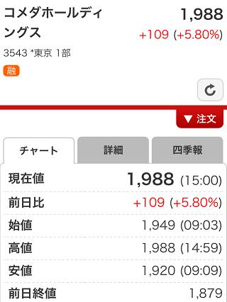f:id:shohei_info:20160701155623p:plain