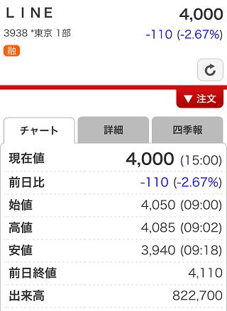 f:id:shohei_info:20160726151857p:plain