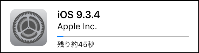 f:id:shohei_info:20160805092955p:plain