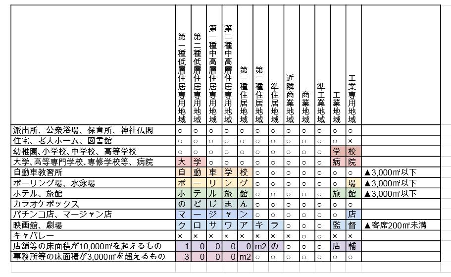 f:id:shohei_info:20160818155101p:plain