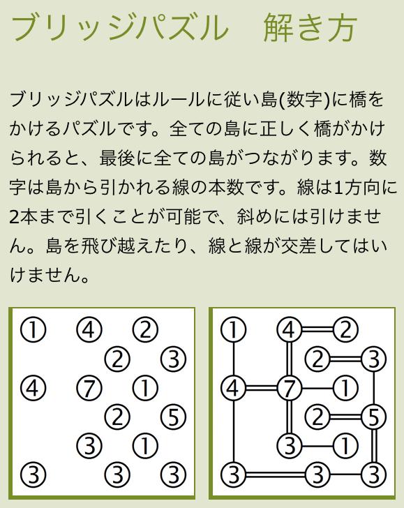 f:id:shohei_info:20160921093253p:plain