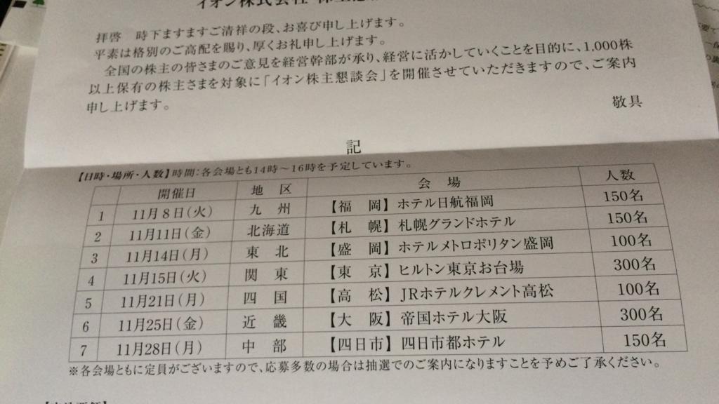 f:id:shohei_info:20161004101420j:plain