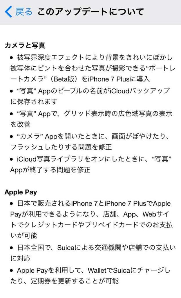 f:id:shohei_info:20161025094437j:plain